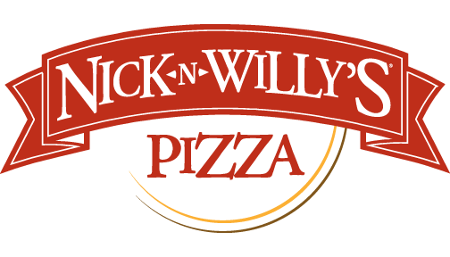 Nick 'N Willy's Pizza